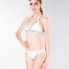 La Mare Snow White Cancun Swimwear 1